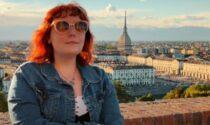 Ciechi e ipovedenti, il video di Emalloru: parte da Torino la campagna per i semafori acustici