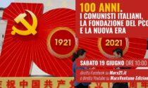 I comunisti ci sono ancora: convegno militante su Marx, Cina e nuova era