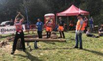 Ripartenza Piemonte: fervono i preparativi per la fiera del bosco