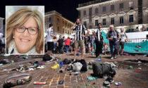 Piazza San Carlo: a processo due medici per la morte di Marisa