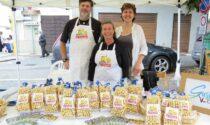 Festa delle Pro Loco a Mazzè: tutto pronto per la kermesse