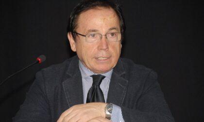 Giachino-Damilano: la Tav irrompe in campagna elettorale
