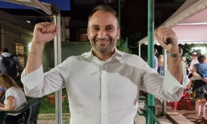 Primarie: Lo Russo candidato sindaco