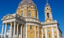 Soluzione per la Basilica di Superga: il vescovo Nosiglia in Regione