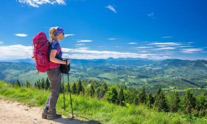 Val di Susa e Val Chisone si rifanno il look: è l'ora del trekking estivo