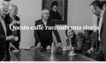 Caffè Vergnano cede il 30% alla Coca-cola