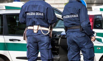 Sequestrate 27 targhe rubate in ex autodemolizione: indagato il proprietario