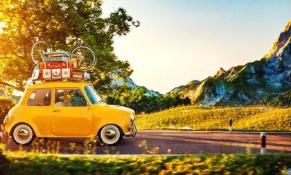 Il successo dei voucher vacanze: in Piemonte si paga solo una notte su tre