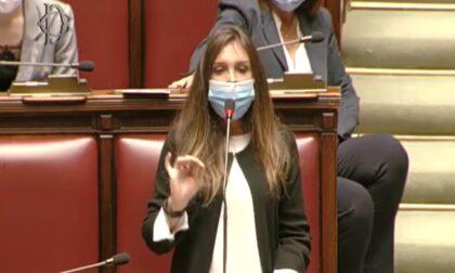 """Jessica Costanzo: """"Maggiore attenzione sul delicato tema delle vaccinazioni ai giovani"""""""