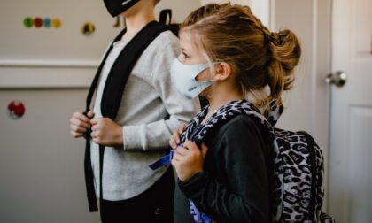 Via libera del Piemonte ai pediatri per le vaccinazioni anti Covid