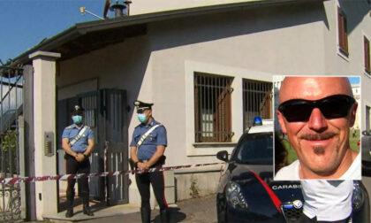 Omicidio Mottura: arrestati i tre rapinatori che hanno ucciso l'architetto, ecco chi sono