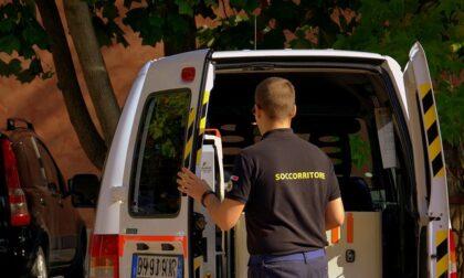 Non c'è pace neanche in ambulanza: 160 irregolari, farmaci scaduti e carenze igieniche
