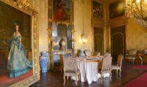 I Musei Reali festeggiano San Giovanni con ingresso gratuito, una sfilata di carrozze e un concerto