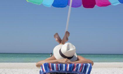 Vuoi prenotare una casa vacanze? I consigli per non cadere in una truffa