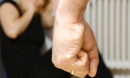 Maltrattamenti, soprusi e violenze in famiglia: tre agli arresti
