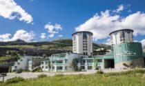 Focolaio al centro estivo dell'ex Villaggio Olimpico di Sestriere: 16 ragazzini positivi