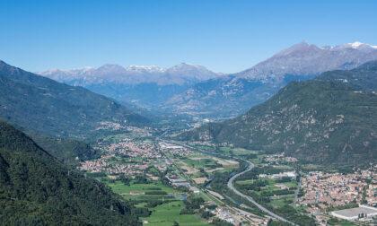 In Val Susa i coniugi non si amano e si separano più che altrove (in realtà non vogliono pagare l'Imu)
