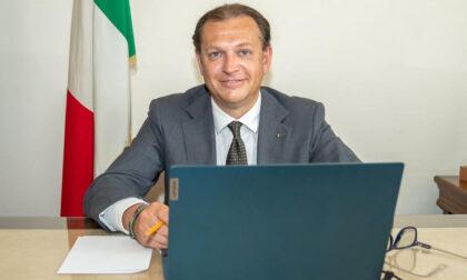 """Giacometto: """"Una riforma fiscale per far crescere il Paese"""""""