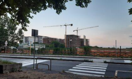 Aumenta il consumo di suolo in tutto il Piemonte: quarta regione in Italia