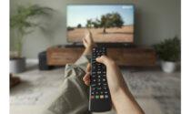 Serie TV in streaming: 4 buoni motivi per abbonarsi a Netflix