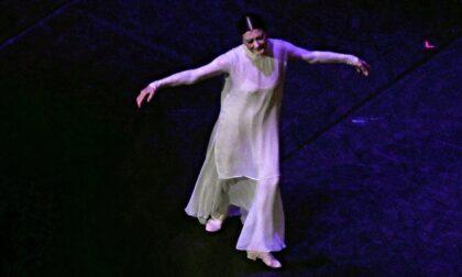 Torino ricorda Carla Fracci e le dedicherà una sala del teatro Regio o del Carignano