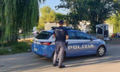 Asti sotto shock: 19enne rom usa violenza su una 91enne che l'aveva denunciato per furto