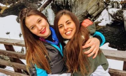 La tragica fine di Paola e Martina: morte assiderate sul Monte Rosa
