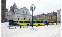 A Torino per la finale di Euro 2020 linee Gtt deviate: le zone interessate