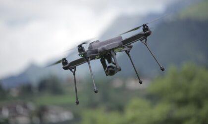 Droni al servizio dei trapianti, gli organi arrivano in 'via aerea': il progetto a Torino