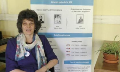 """Università Torino, la professoressa Silvia Bordiga vince il """"Premio Feltrinelli"""""""