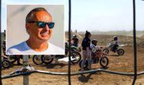 Tragico incidente: muore centauro sulla pista da motocross di Trofarello