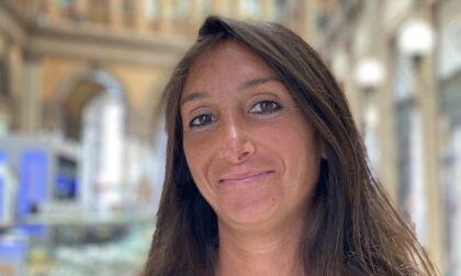 """La deputata Costanzo sulle scorie nucleari: """"Decidono senza ascoltare il territorio"""""""
