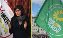 Elezioni: alleanza Verdi-M5S, scornato il Pd