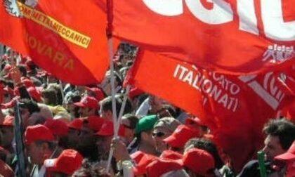 800 lavoratori vanno in pensionamento anticipato fra Torino e hinterland