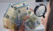 Falsario ricercato in tutta Europa arrestato in hotel a Torino