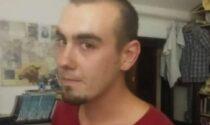 Emanuel, scomparso da un mese: la madre riconosce la sua voce al telefono di una sconosciuta