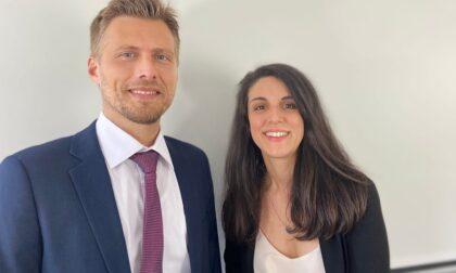Elezioni comunali: Valentina Sganga candidata sindaco del M5S