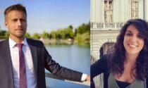 Elezioni Torino 2021, oggi si sceglie il candidato sindaco M5S