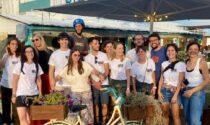 Lotta allo spreco nei mercati di Torino: mercoledì 28 si distribuisce il cibo