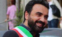 """""""Ingannò i giudici"""": Paolo Montagna, sindaco di Moncalieri, ancora nei guai"""