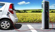 Camera di Commercio: sostegno al progetto del Polo Nazionale della Mobilità Sostenibile