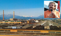 """Gigafactory addio, Fiom Torino: """"Gli Agnelli se ne lavano le mani"""""""