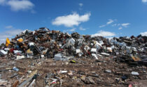 Siti inquinati, partono le opere di bonifiche nel Torinese