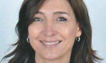 Paola Baldovino nuovo difensore civico del Piemonte