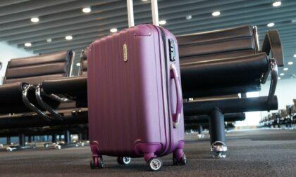 Negli aeroporti piemontesi più controlli sui passeggeri in arrivo dai paesi schengen