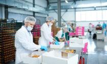 Sospensione dal lavoro per chi non ha il Green pass: la proposta di Confindustria