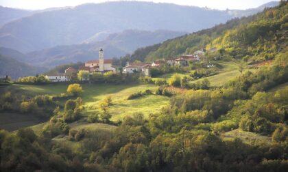Tornano i Voucher Vacanza Piemonte: acquistando una notte altre due sono offerte
