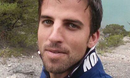 L'Idraulico di 38 anni scomparso da Brandizzo è rientrato a casa