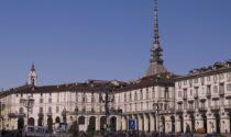Cosa fare a Torino e provincia: gli eventi del weekend (31 luglio e 1 agosto 2021)
