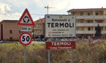 Il Governo temporeggia: nessun accordo vero e proprio sulla Gigafactory in Molise